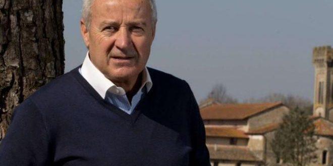 Esclusiva Chiarugi: 'Per la Fiorentina partita decisiva contro la Roma. Io simile a Chiesa…'