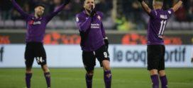 Fiorentina-Empoli 3-1: commento e pagelle