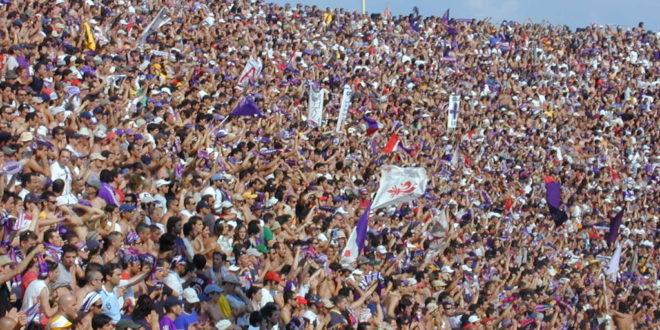 Filo Diretto con la Fiorentina: Balotelli e Viviani operazioni possibili