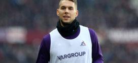 Giornata di infortuni in casa Fiorentina: per 1 stagione finita, altri 3 in dubbio per domani