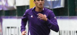 Fiorentina-Torino: uno scampolo di partita per Montiel?