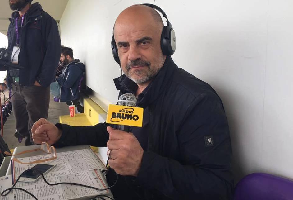 Guetta-Fiorentina