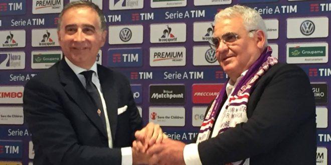 Fiorentina, stagione fallimentare: ora paghino i veri responsabili
