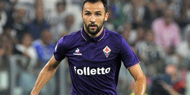 Milan-Fiorentina 1-3: le pagelle al pepe