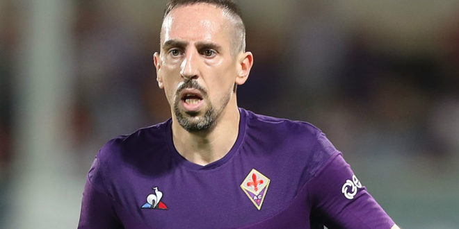 Fiorentina-Sampdoria 2-1: le pagelle al pepe