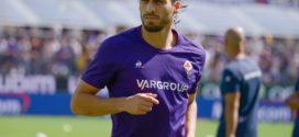 Fiorentina-Udinese 1-0: le pagelle al pepe