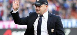 Fiorentina: la prima formazione di Beppe Iachini