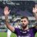 Fiorentina-Milan 1-1: un breve commento salace e le pagelle al pepe