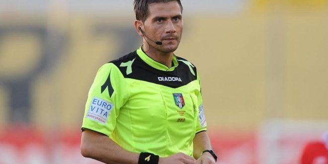 Juventus-Fiorentina 3-0: la Viola molto meglio di quanto dica il punteggio
