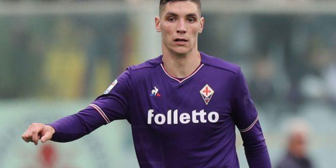 Udinese-Fiorentina 0-0: le pagelle al pepe di una gara poco saporita