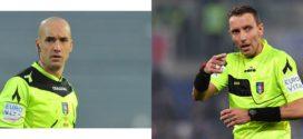 Col Var niente più partite falsate? Basta guardare Lazio-Fiorentina per accorgersi che non è vero