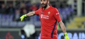 Inter-Fiorentina 0-0: commento e pagelle al pepe