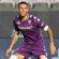 Fiorentina-Torino 1-0: le pagelle al pepe