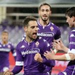 Bonaventura-Fiorentina