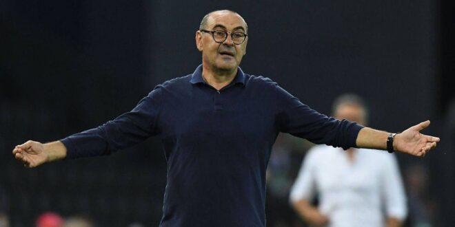 Fiorentina, Sarri o non Sarri: facciamo chiarezza