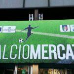 Fiorentina-calciomercato