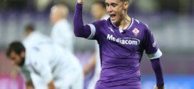Fiorentina: perché hai acquistato Callejon?