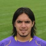 Vargas Fiorentina