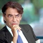 Moratti_Inter