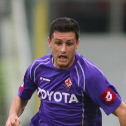 Fiorentina-Pasqual