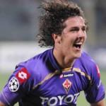 Jovetic_Fiorentina