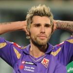 Behrami Fiorentina