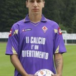 Nastasic-Fiorentina