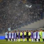Lazio_Fiorentina