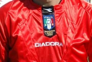 La classifica reale della Fiorentina senza errori arbitrali alla fine del girone d'andata