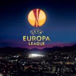 Uefa-Milan