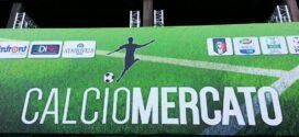 Il voto al calciomercato della Fiorentina